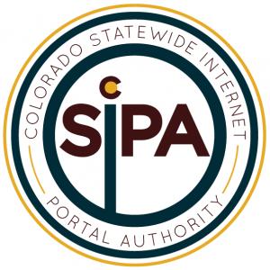 SIPA Logo